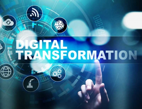 Digitale Transformation der Messe – wie geht das?